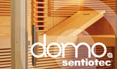 Domo by Sentiotec - Sale