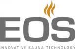 EOS Saunaofen