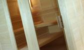 wood.LINE classic