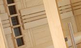 wood.LINE +plus