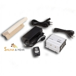 Bluetooth Audio System