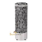 HARVIA Cilindro E Säulen Saunaofen - Stahlmantel
