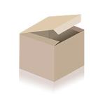 HARVIA Saunaofen Elegance - Standofen von 10,5 - 18 kW Edelstahl