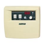HARVIA Sauna-Steuergerät C90