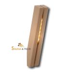Sauna LED Innenleuchte