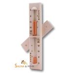 """Sauna Sanduhr """"Premio"""" - 15 Minuten - ESPE"""