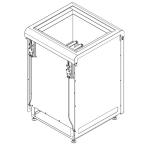 Sentiotec Sicherheitsabschaltung für Saunaofen Concept R