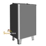 EOS Saunaofen Thermo Tec S - Standofen von 6 - 9 kW