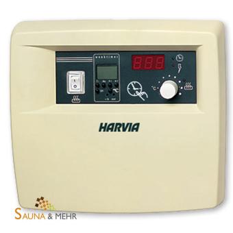 HARVIA Sauna-Steuergerät C260