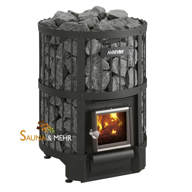 sauna und mehr shop harvia legend 240 holz saunaofen incl 200 kg saunasteine online kaufen. Black Bedroom Furniture Sets. Home Design Ideas