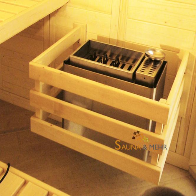 sauna und mehr shop universal ofenschutzgitter linde online kaufen. Black Bedroom Furniture Sets. Home Design Ideas