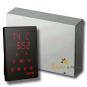 HARVIA Sauna-Steuergerät XENIO CX110C für Harvia Kombiofen