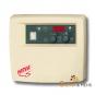 HARVIA Sauna-Steuergerät Logix C105S für Harvia Kombiofen