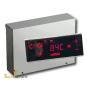 HARVIA Sauna-Steuergerät XAFIR-Combi CS110-C  bis 11 kW