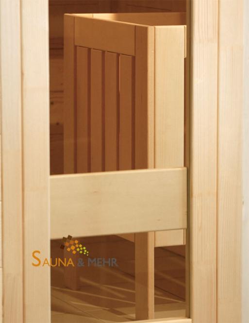 sauna und mehr shop ofenschutzgitter komfort 3 teilig online kaufen. Black Bedroom Furniture Sets. Home Design Ideas
