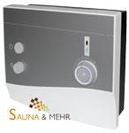 Sauna Steuergerät hot.LINE K1 next