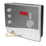 Sauna Steuergerät hot.LINE K2 next