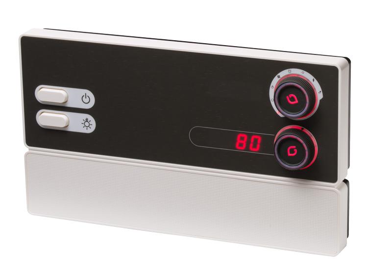 sauna und mehr shop steuerger t professional c2. Black Bedroom Furniture Sets. Home Design Ideas
