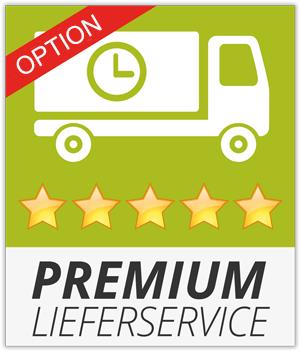 Premium Lieferservice